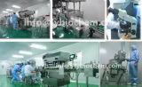 Hyaluronic 산 공장