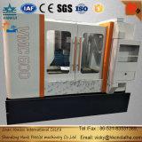시멘스 통제 시스템 CNC 수직 기계로 가공 센터 Vmc 선형 기계