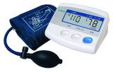 전자 혈압 모니터 (BA23001)