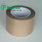 PTFE Adhesive Tape et Teflon Adhesive Tape