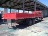 8X4 HOWO Sinotruk 40-50ton camion cargo lourds /Camion chariot