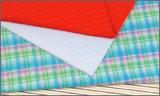 Stetch ткань