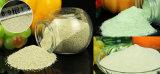 Zuiverheid 98% Ijzerhoudend Sulfaat voor Gebruik Fertilizer&Feed