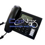 Téléphone IP ComVox-900B (2 & SIP IAX2)