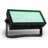 屋外IP65は高い発電のRbgw SMD LEDのストロボライトを防水する