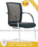 China-preiswerter Metallstab-Stuhl (Hx-D05A)