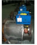 Escova para 2KW-50kw Top Quality St/STC AC ALTERNADOR