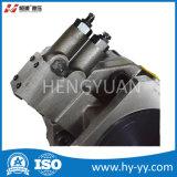 HA10V hydraulische pomp van de de reeksHA10V O45 DR/31R (L) de zijhaven van O voor vervangings rexroth pomp