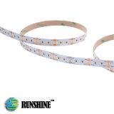 1700K - 7000K2216 tira de luz LED SMD para decoração comercial