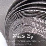 Тонкой Utral тканого сетку из нержавеющей стали