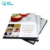 中国の専門のカスタム印刷サービス