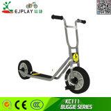 Melhor venda de brinquedos de três rodas, de triciclo triciclo Pedal Kids triciclo bebé para crianças