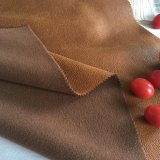 Home Produtos têxteis para sofá tecido da Tampa