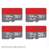 Класс карты памяти Micro SD10 16ГБ 32ГБ 64ГБ 128 ГБ карта памяти C10 TF карты памяти Mini SD Card для смартфонов