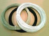 Fio de ligação revestido de PVC para vedação de fio