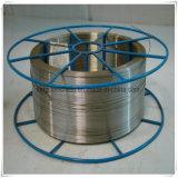 Aws Er70s-6 CO2Gas-Shielded MIG-fester Schweißens-Draht