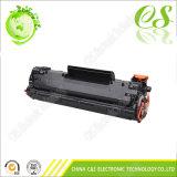 Usine directement compatible avec d'alimentation de cartouche de toner pour HP (CE278A)