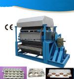 tabuleiro de ovos de pasta de papel fazendo a máquina/Placa de papel tornando preço da máquina