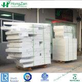 Helles Qualitätsbaumaterial-Aluminiumbienenwabe-Zusammensetzung-Panel