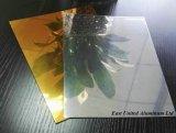 Версия для печати алюминиевых листов для Термосублимационная печать