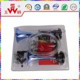 Auto Vehicleのための電気Car Accessories Auto Air Horn