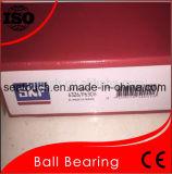 Original de alta precisión de rodamiento de bolas de ranura profunda SKF6326