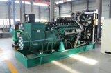 Duitse Diesel 1000kw Mtu Generator