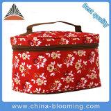 Vender quente exterior meninas florais isoladas Piquenique Bag