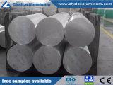 7050/7055 Ronde Staaf van de Staaf van de Staaf van het Aluminium