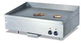Barbecue à gaz Plaque Griddle avec 3-Burner