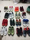 Secondhandshoes het Beste die Mengt Gebruikte Schoenen verkopen