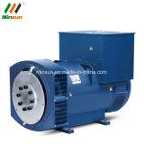 전동 발전기 힘 동시 발전기 100kVA 200kVA 500kVA
