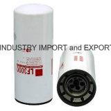 Fs19222 FF5485 FF1000 Fs1280の元の品質のFleetguard水石油燃料フィルター
