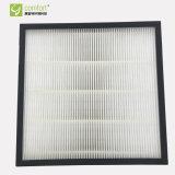 Confort Climatisation Filtruation primaire de papier filtre de trame