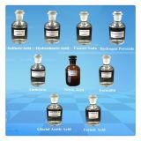 De Rang van de Industrie van Hydrochloric Zuur 31%-33% van de synthese