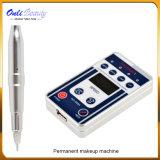 小型携帯用デジタル常置構成機械
