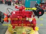 발전기 세트를 위한 Cummins 디젤 엔진 6BTA5.9-G12 6btaa5.9-G2 6btaa5.9-II-G2
