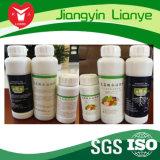 El aminoácido fertilizantes NPK y oligoelementos