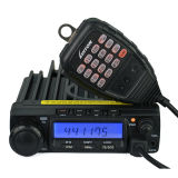 Lt-590 mobile radio UHF