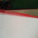 Спиральная сетчатый фильтр осушителя для принятия решений Colthing бумаги