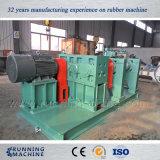 고무 섞는 선반 기계 (Xk-450)