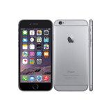 Desbloquear el teléfono móvil Original Venta caliente renovado teléfono inteligente iPhone6 Celular