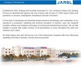 JAC580n Control PID 15HP-11kw Convertidor de frecuencia