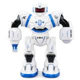 Jouet de marche intelligent Smart Robot de commande à distance
