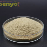 Le chrome Extrait de levure en poudre (water-soluble) chrome levure