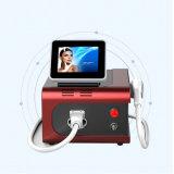 808/755/1064nm portable Épilation Au Laser la beauté de l'équipement
