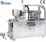 Macchina imballatrice della bolla automatica della capsula di prezzi di fabbrica 380V