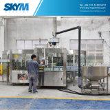 Enchimento automático de água/Máquina de engarrafamento de água filtrada