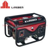 2.0 kW draagbare Benzine-generator voor thuis