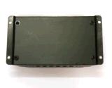 Regolatore della batteria di PWM 12V 24V 10A con 2 anni di garanzia